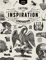 Tattoo Inspiration Compendium