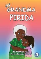 My Grandma Pirida (Paperback)