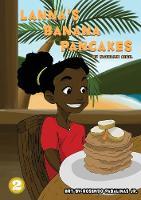 Lanna's Banana Pancakes (Paperback)