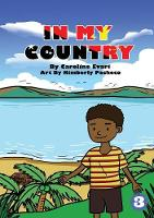 In My Country (Paperback)