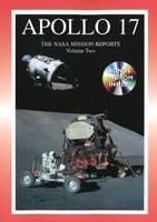 Apollo 17: Volume II -- The NASA Mission Reports (Paperback)
