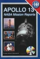 Apollo 13: NASA Mission Reports (Paperback)