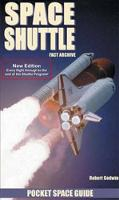 Space Shuttle: Fact Archive 2nd Edition (Paperback)