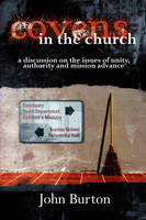 Covens in the Church (Paperback)