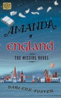 Amanda in England: The Missing Novel (Paperback)