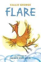 Flare (Hardback)