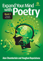 Expand Your Mind with Poetry Bk 2, Themes of Poetry (Paperback)