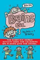 Brain Etc.. (Paperback)