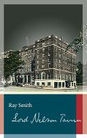 Lord Nelson Tavern (Paperback)