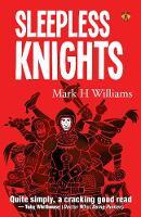 Sleepless Knights (Paperback)