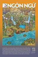 Ngon Ngữ - Số 3 - 1 Thang 9 Năm 2019 (Paperback)