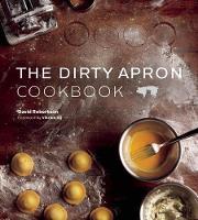 The Dirty Apron Cookbook (Hardback)