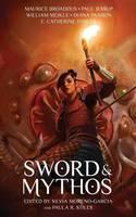 Sword & Mythos (Paperback)