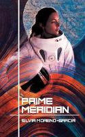 Prime Meridian (Paperback)