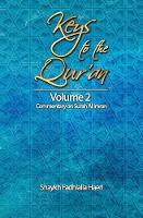 Keys to the Qur'an