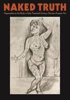 Naked Truth (Paperback)