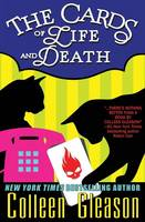 The Cards of Life and Death (Paperback)