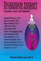 Regression Therapy -- 2-Volume Set