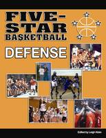 Five-Star Basketball Defense (Paperback)