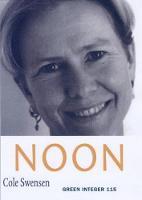 Noon (Paperback)