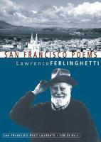 San Francisco Poems - San Francisco Poet Laureate Series (Paperback)