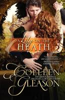 A Lily on the Heath (Paperback)