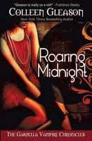 Roaring Midnight (Paperback)