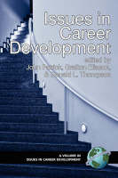 Issues in Career Development - Research in Career Development (Paperback)