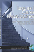 Issues in Career Development - Research in Career Development (Hardback)