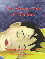 The Wrong Side of the Bed (Paperback)