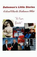 Dahnmon's Little Stories (Paperback)