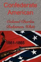 Confederate American (Paperback)