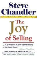The Joy of Selling (Paperback)