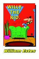 Willy the Kid (Paperback)