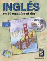 Ingles en 10 Minutos al Dia