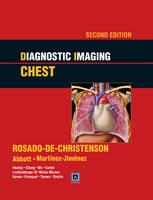 Diagnostic Imaging: Chest (Hardback)