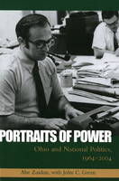 Portraits of Power