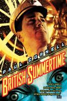 British Summertime (Paperback)