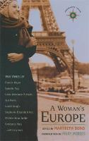 A Woman's Europe: True Stories (Paperback)