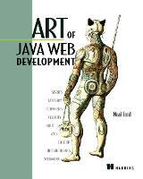 Art of Java Web Development (Paperback)