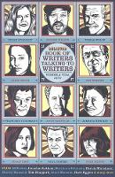 The Believer Book of Writers Talking to Writers (Paperback)