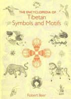 Encyclopedia of Tibetan Symbols and Motifs (Hardback)
