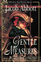 Gentle Measures (Paperback)