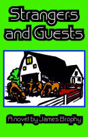 Strangers and Guests (Paperback)