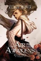 Air Awakens - Air Awakens 01 (Hardback)