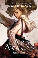 Air Awakens - Air Awakens 01 (Paperback)