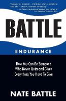 Battle Endurance