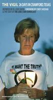 Vigil: 26 Days in Crawford, Texas (Paperback)