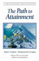 The Path to Attainment (Paperback)