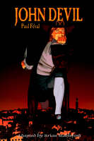 John Devil (Paperback)